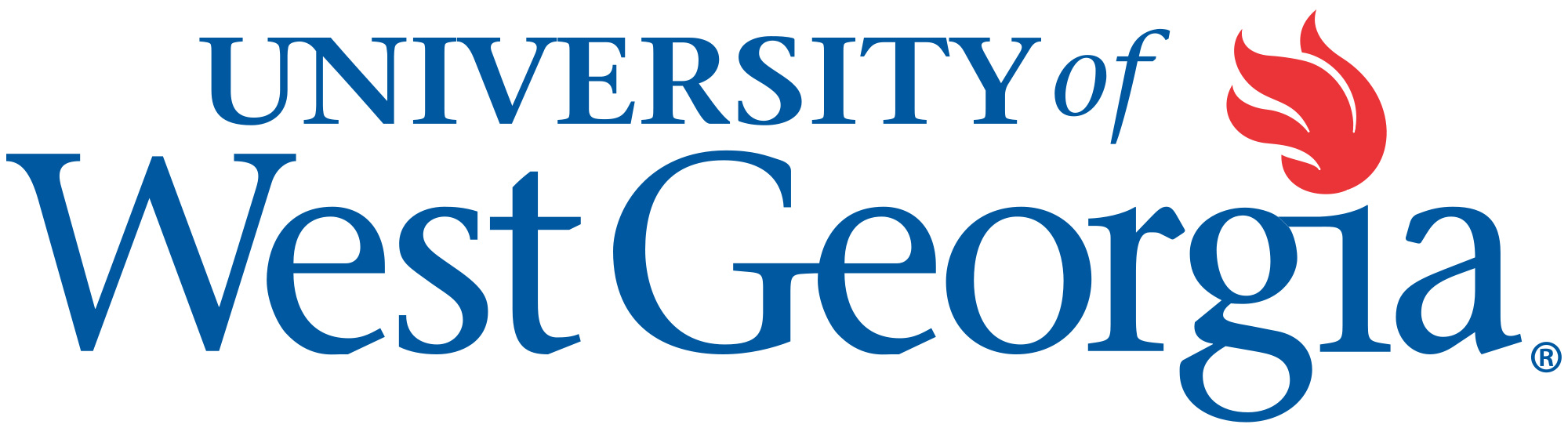 2000px-University_of_West_Georgia_Logo