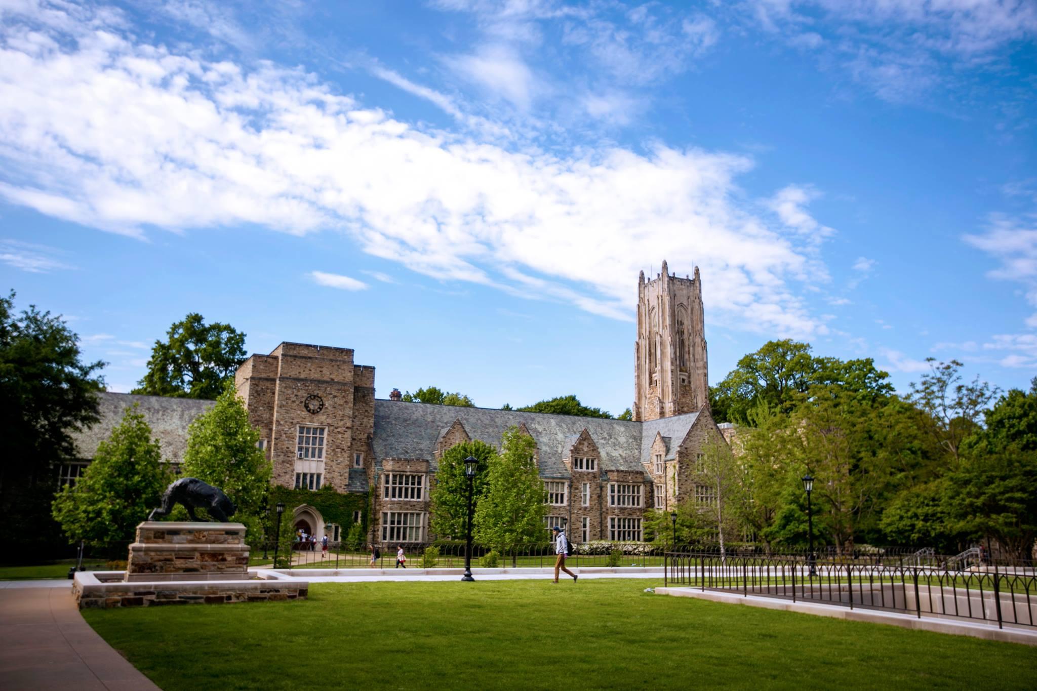 rhodes_college