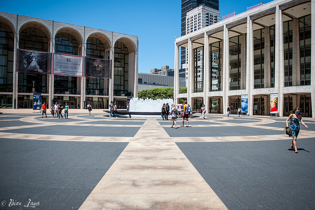 Juilliard Acceptance Rate >> Top 10 Schools That Are The Hardest To Get Into