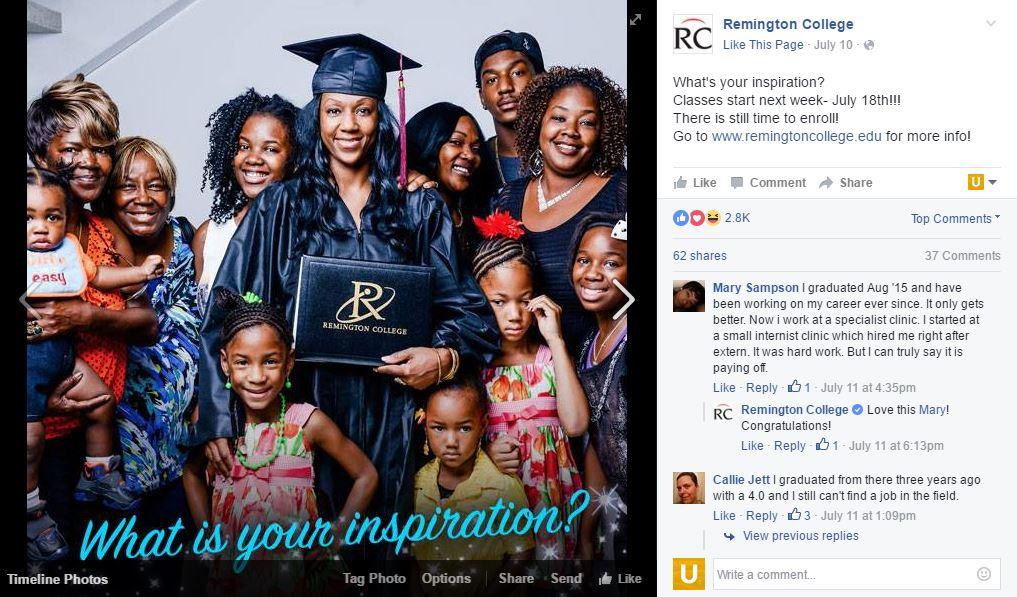 remington_college