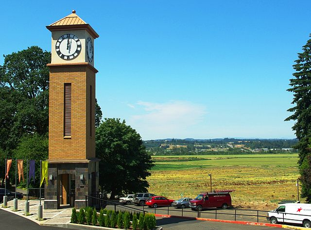 640px-corban_college_clock_tower_valley_view
