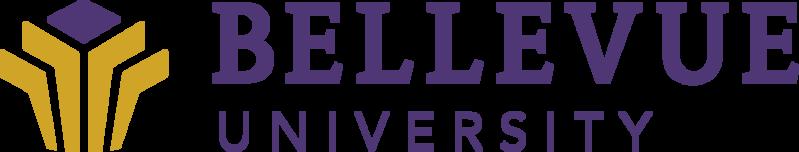 bellevue_university