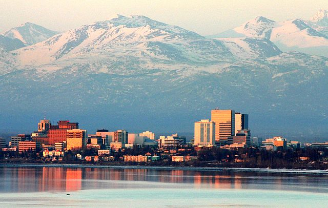 640px-anchorage_on_an_april_evening