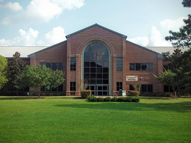 Ucf College Of Nursing >> Top 10 Community Colleges in Florida - Universities.com Advice