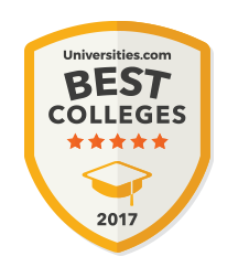 Many states across the country best-universities-2017-badge